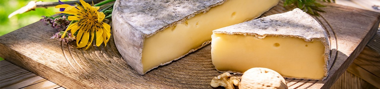 banniere-lefromage-398