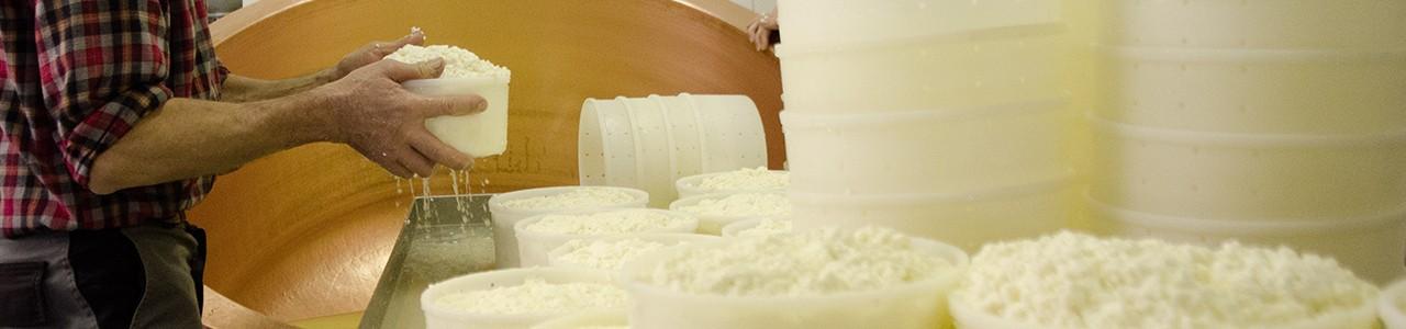 diapo-fabrication-faisselles2-219