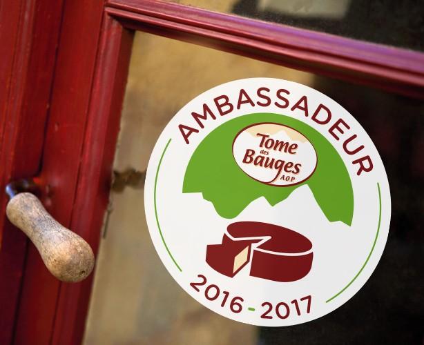ambassadeur-siteweb-263