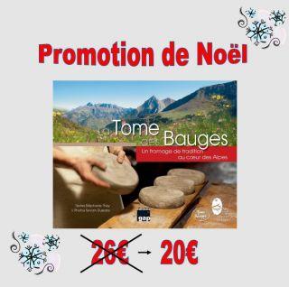 affiche-promo-142