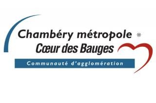 logo-chambery-metropole-c-ur-des-bauges-319