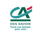 logo-credit-agricole-331