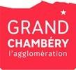 logo-grand-chambery-jpg-334