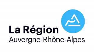 logo-region-322