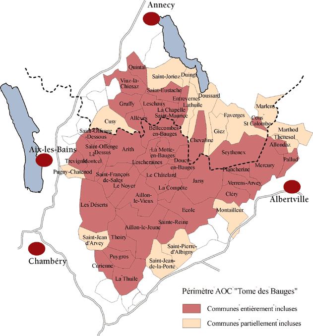aire-geographique-aoc-aop-tome-des-bauges-42