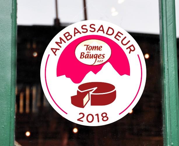 ambassadeur-siteweb2018-294