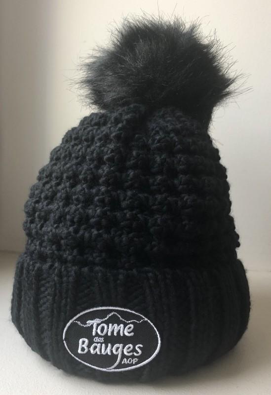 bonnet-tricote-tome-des-bauges-356