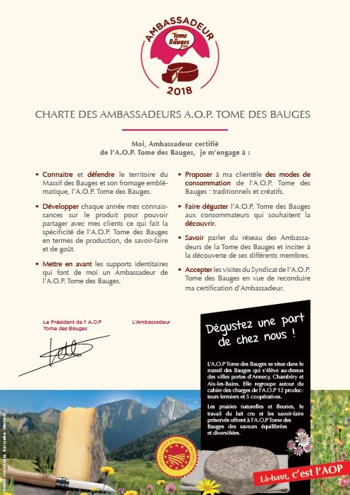 charte-ambassadeurs-2018-296