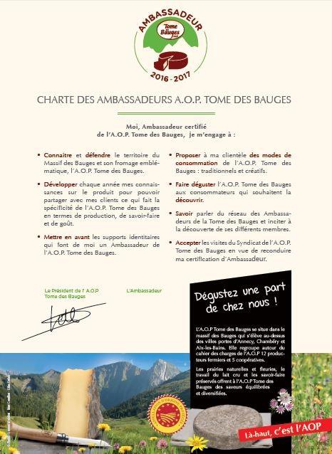charte-format-jpeg-259