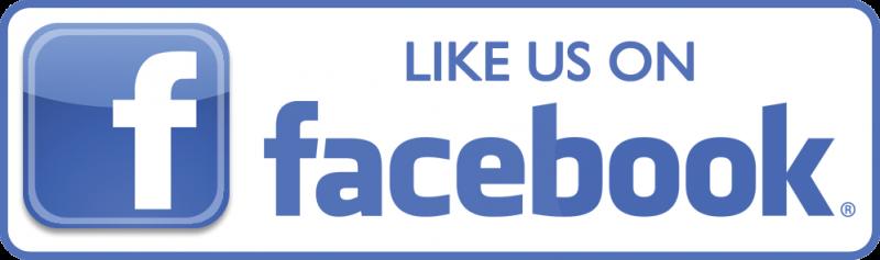 like-us-on-facebook-293