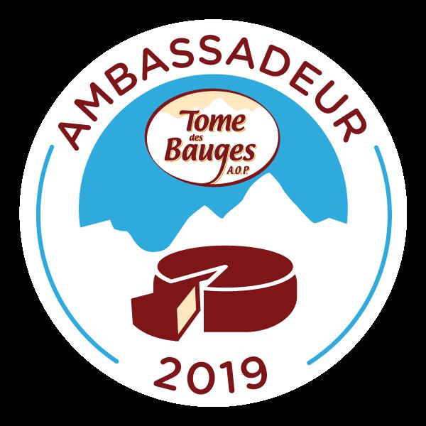 logotdb-ambassadeur-2019-01-313