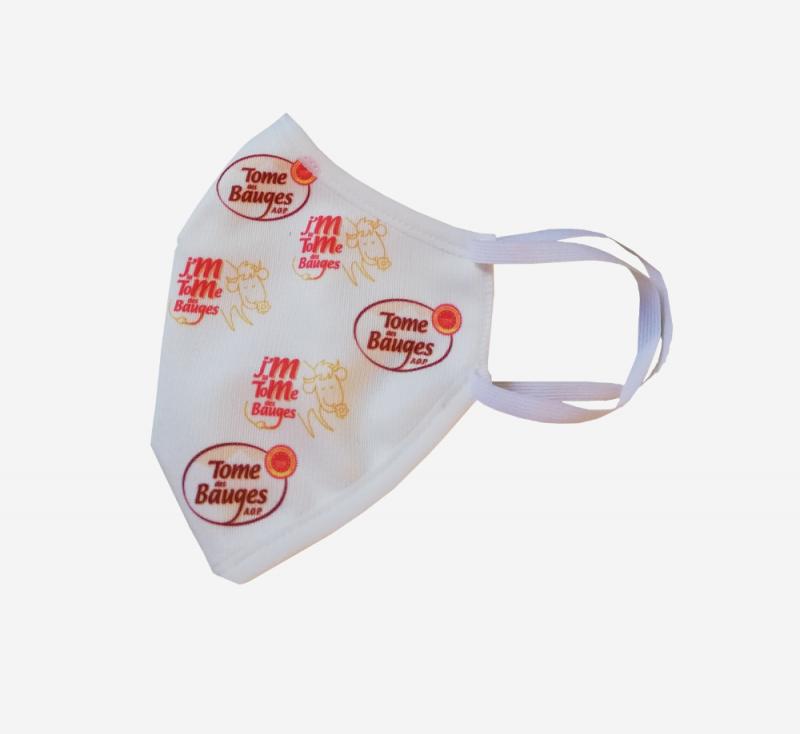 masque-blanc-fondv2-368