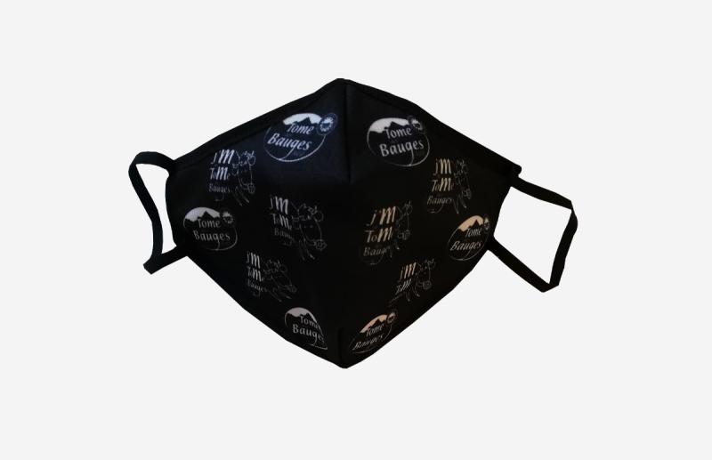 masque-noir-fondv2-367
