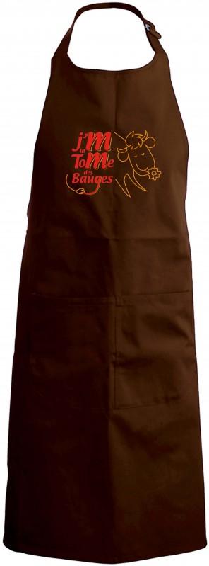 tablier-kariban-logo-vachette-357
