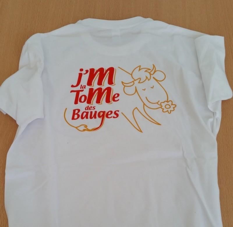 tee-shirt-2-246