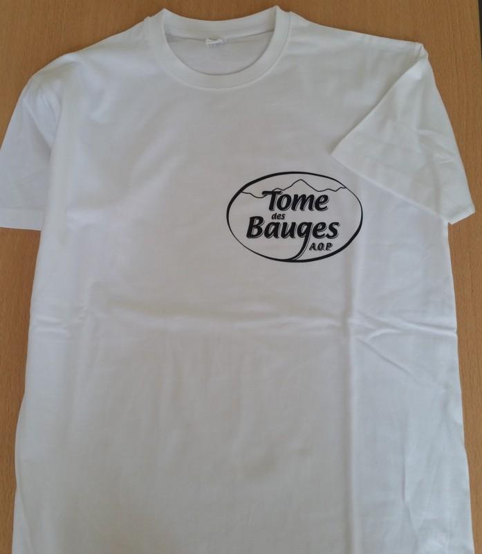 tee-shirt-tdb-245