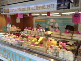 fromages-dudul-1-207