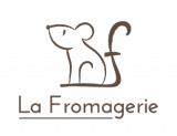 lafromagerie1-136