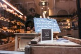 lafromagerie5-139