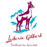 laiteriegilbert3-134
