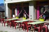 restaurantdelahalte-100