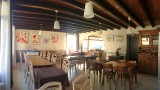 restaurantdelahalte3-98
