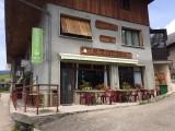 restaurantdelahalte4-99