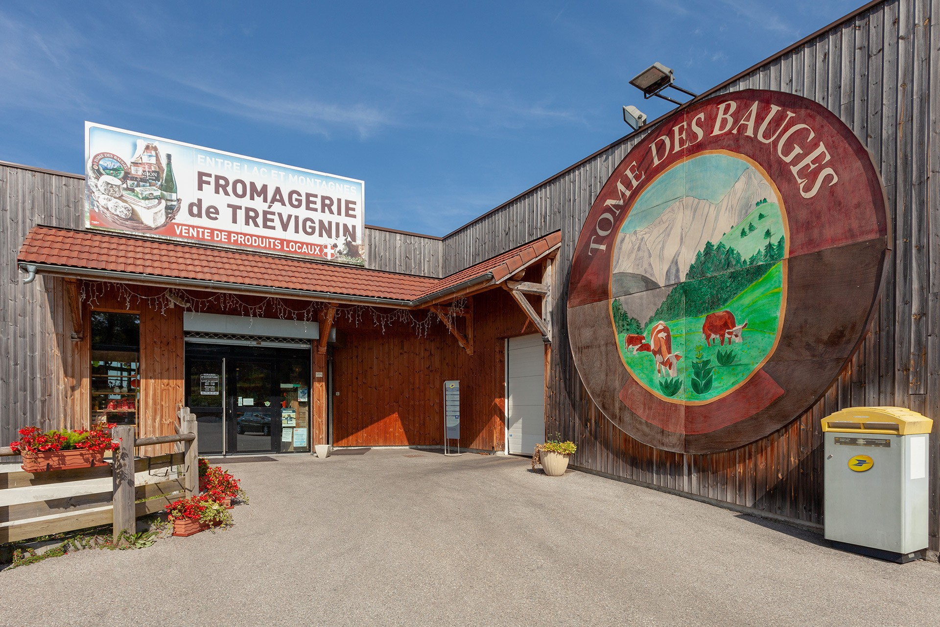 fromagerie-trevignin-229