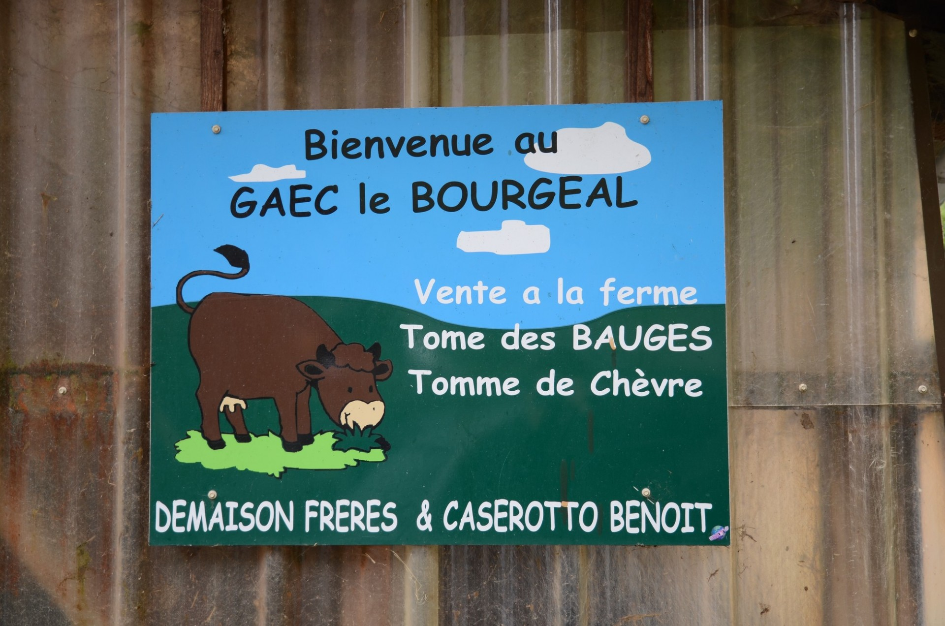 gaeclebourgeal-155