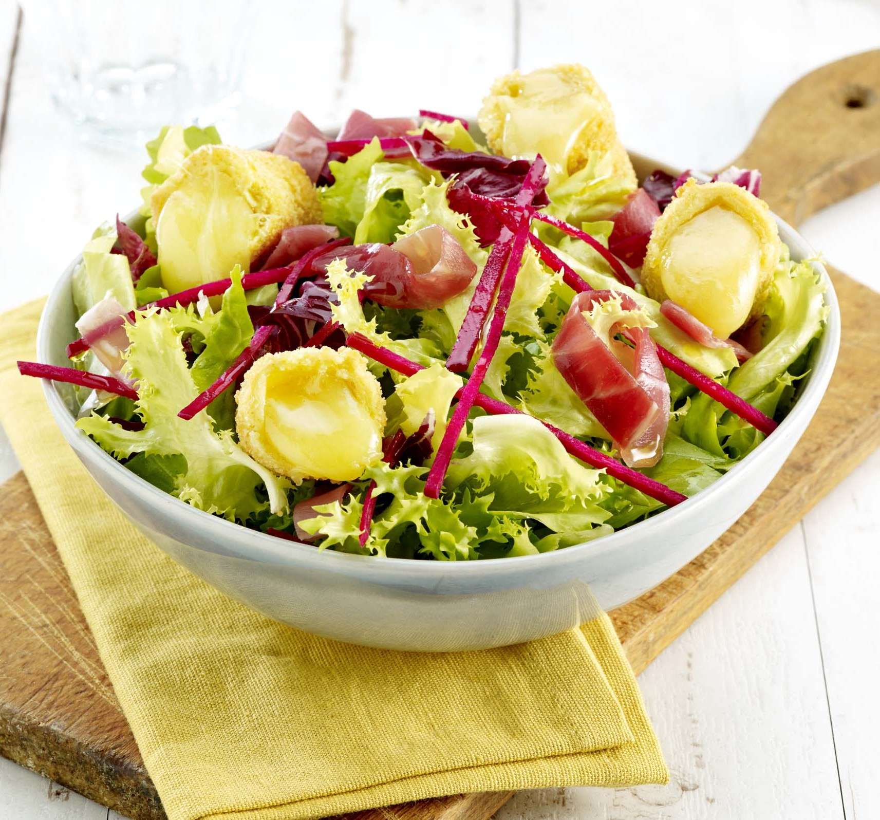 salade-baujue-site-web-29