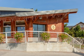 fromagerie-saint-ours-228