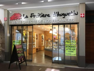 fruitiere-augustin-annecy-206