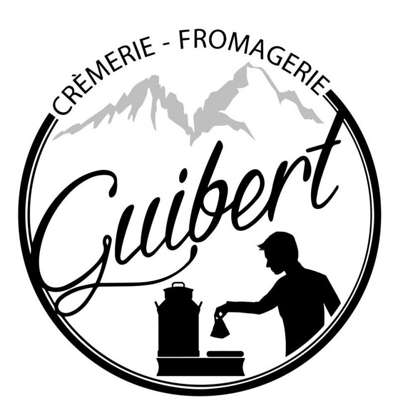guibert-1-212