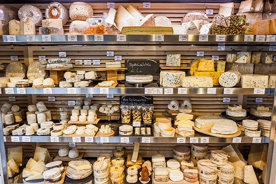 lafromagerie2-135