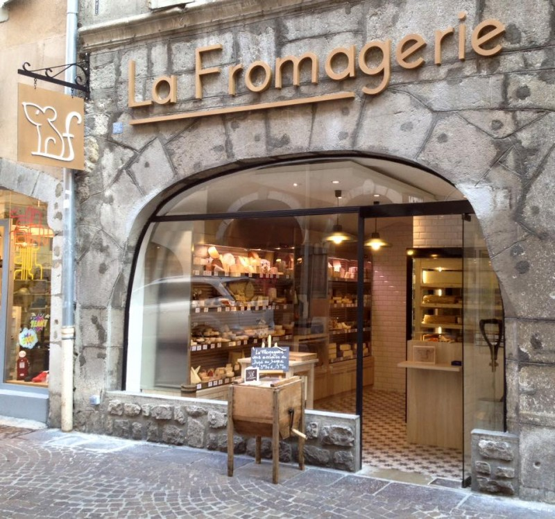 lafromagerie3-137
