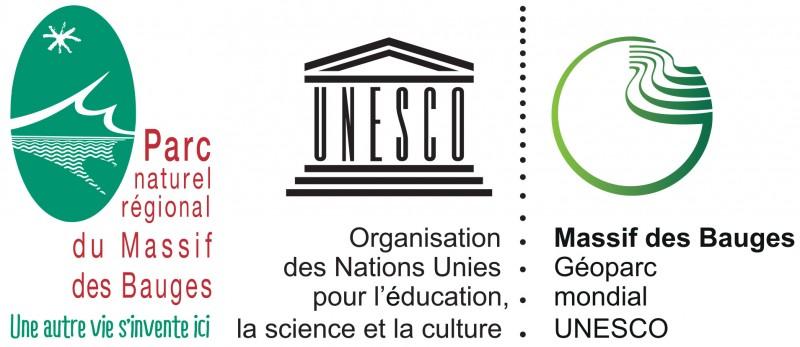 logo-parc-geoparc-2018-227
