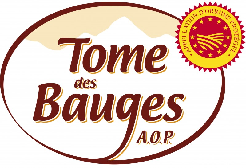 logo-tomedesbauges-aop-rvb-339