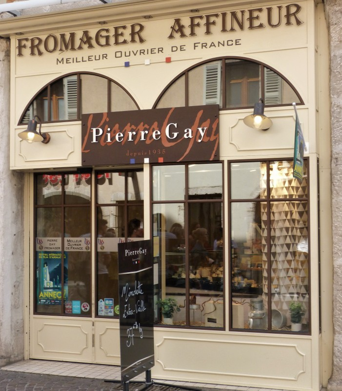 magasin-pierre-gay-250