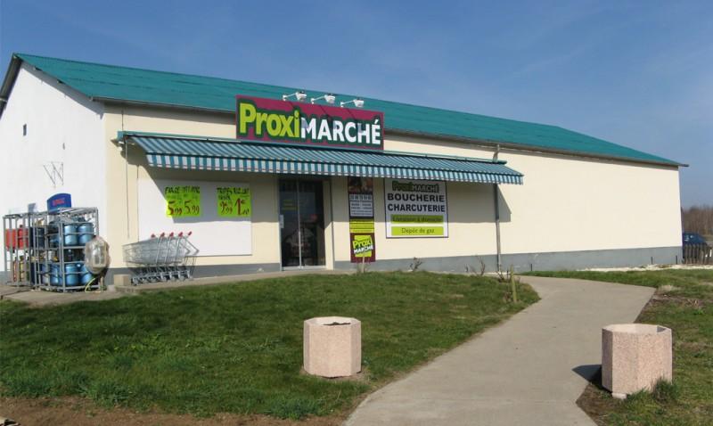 proximarche-217