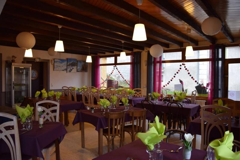 restaurantdelahalte2-97