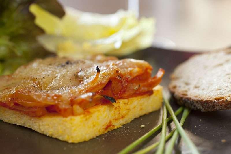 tarte-polenta-60-21